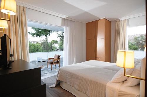 Vouliagmeni Hotel-12