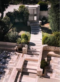 Villa in Vouliagmeni-5