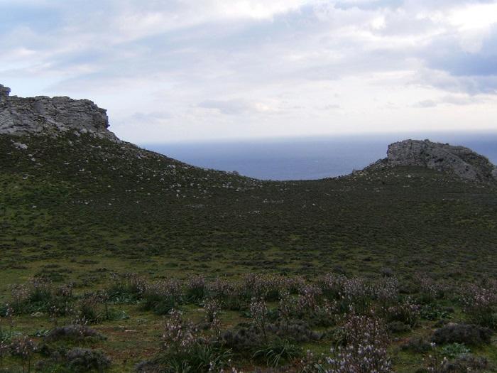 Land in Crete-14