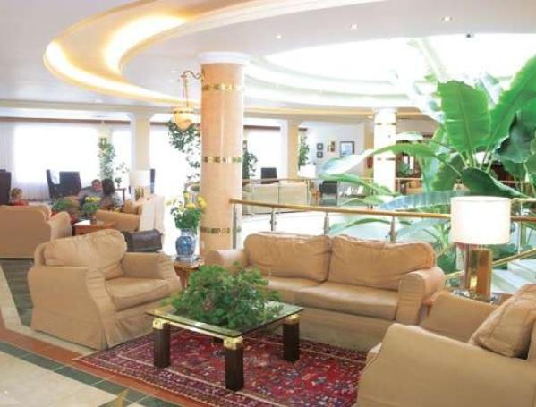 Crete2hotels-7