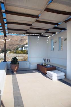 Lux Villa in Mykonos-4