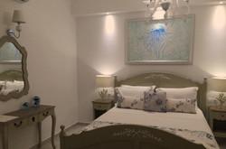 Hotel in Milos - 7