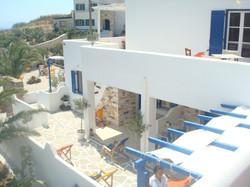Paros Studios-15