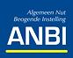 anbi-logo-480w.png