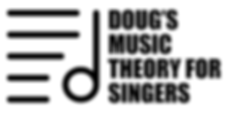 music-theory-final.png