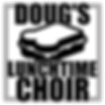 lunctime-choir-v4.png
