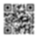 qrcode_VIA-AT.png