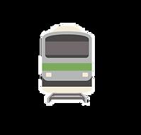 電車-1.png
