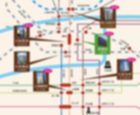 map_osaka.png