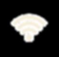 Wi-Fi-1 (1).png