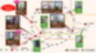 map_tokyo.png