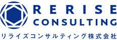 h-logo.jpg