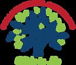 CGSAC_National Gathering_Logo.png