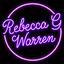 RGW_logo_final_logo-blackbg_Rebecca circ