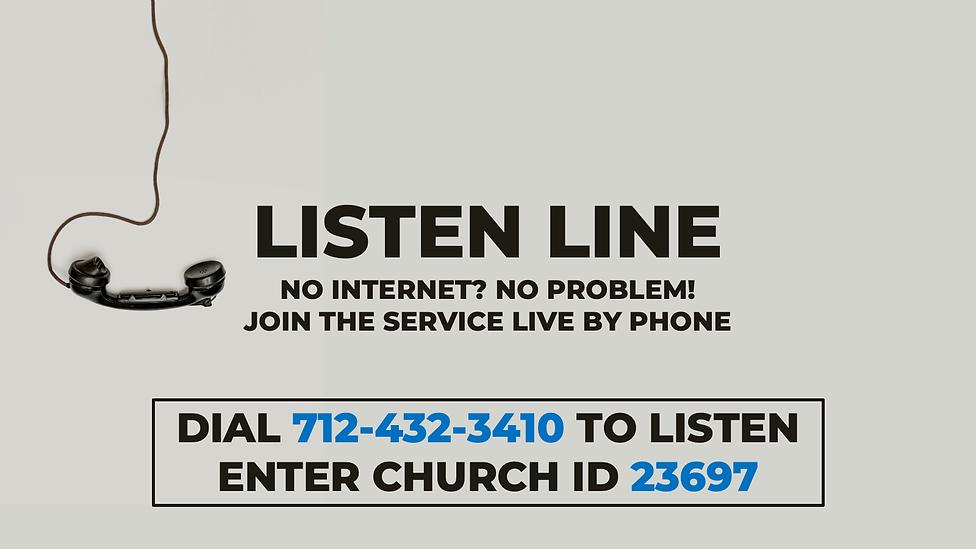 listen_line.png