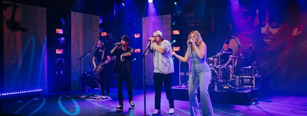 Livestream-Space_Clair-Nashville_33.jpg
