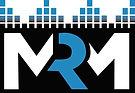 MRM Logo.jpg