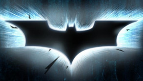 Lessons The Dark Knight Taught Me