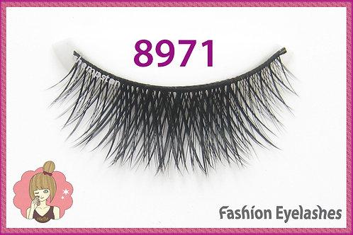 Model 8971