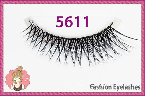 Model 5611
