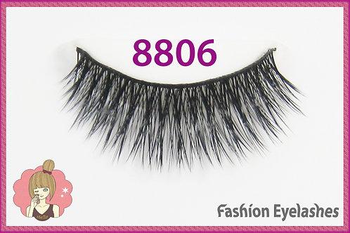 Model 8806