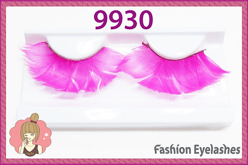AS 9930