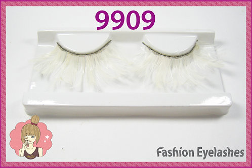 AS 9909