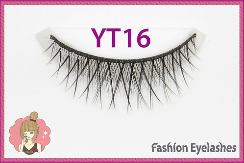 Model YT16