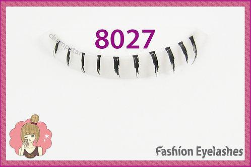 Model 8027