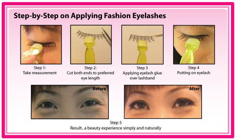 Step-by-step-applying-on-ey.jpg