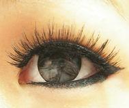 eyelashes-8944.jpg
