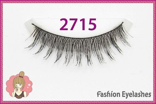 Model 2715