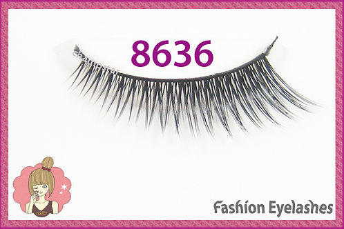 Model 8636
