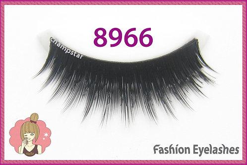 Model 8966