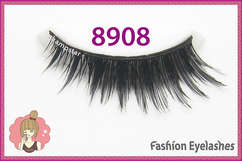 Model 8908