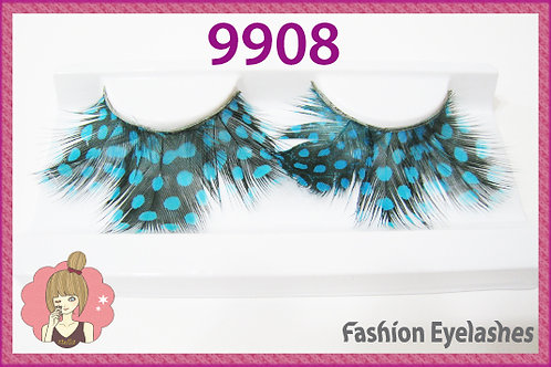 AS 9908