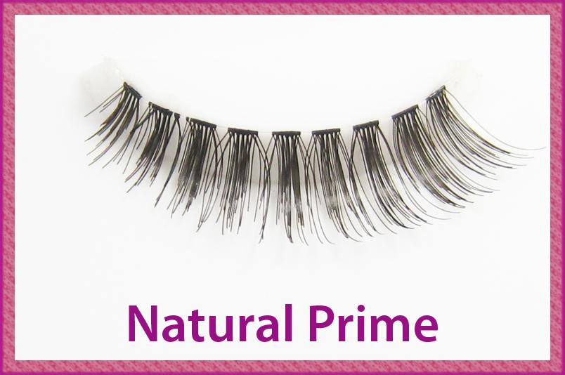 Natural Prime icon