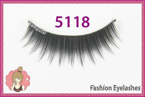 Model 5118