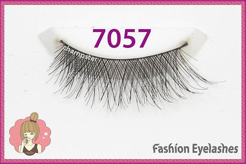 Model 7057