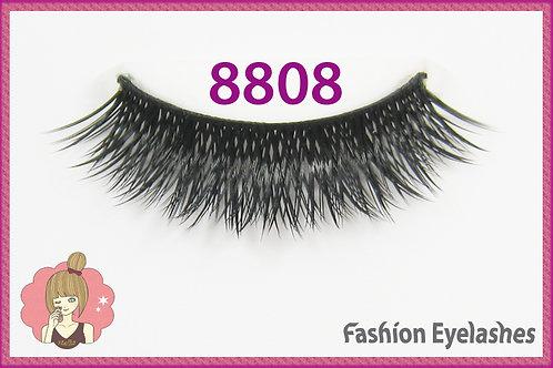 Model 8808
