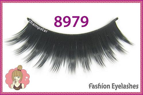 Model 8979