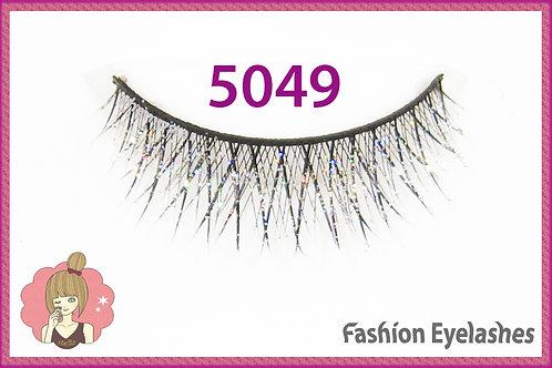 Model 5049