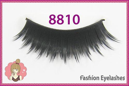 Model 8810