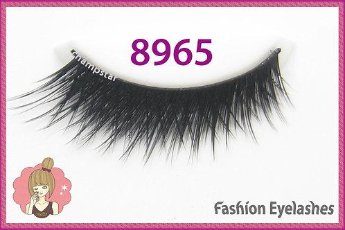 Model 8965