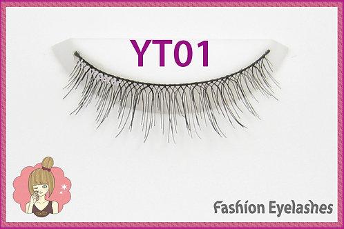 Model YT01
