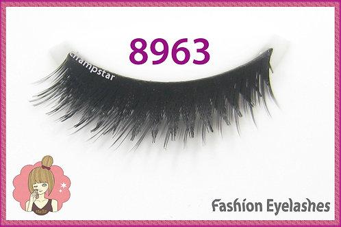 Model 8963