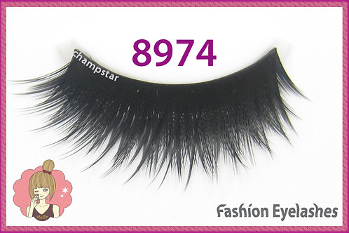 Model 8974