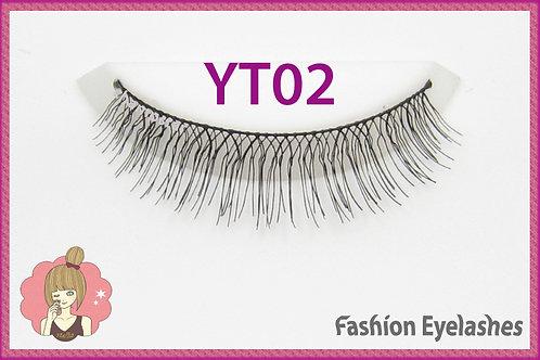 Model YT02