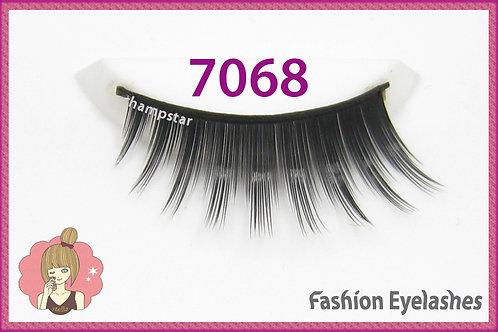 Model 7068