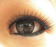 Eyelashes-8943.jpg